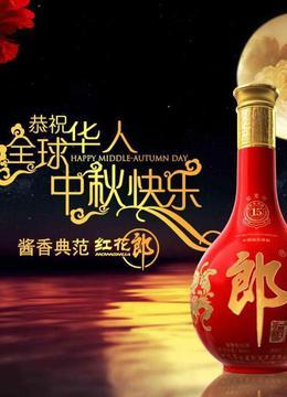 2013年中央电视台中秋晚会