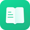 专注学习官方版 1.4.3安卓版