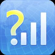 Network Signal Guru(网络信号大师)中文版 3.8.2稳定版