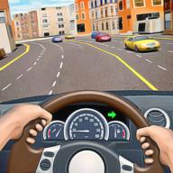 城市出租车司机游戏2020解锁全部关卡版 1.5去广告版