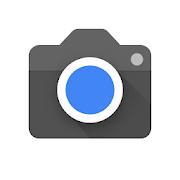 谷歌相机app官方下载 8.3.252.388784741.13版本