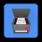 MDScan(手机文档扫描仪)专业破解版 3.8.15中文版
