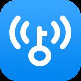 wifi万能钥匙2021 4.6.98 最新版