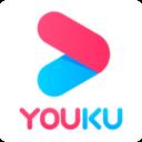 优酷手机app下载 10.0.30最新版