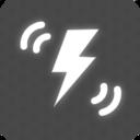 噪音检测仪官方版 2.1.94安卓版