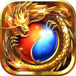 热血千刀斩(暂未上线) 1.0.0官方版